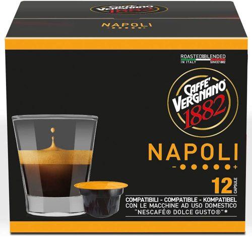 napoli-caffe-vergnano-pluscaffe-cagliari-capsule-compatibili-dolcegusto-cialda