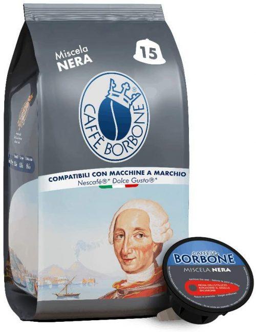 nera-borbone-cagliari-pluscaffe-dolcegusto-compatibile-capsula-cialda