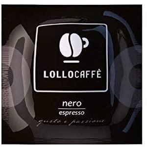 nero-e.s.e.-ese-44-carta-filtro-lollo-caffe-pluscaffe-cagliari-capsule-compatibili-cialda