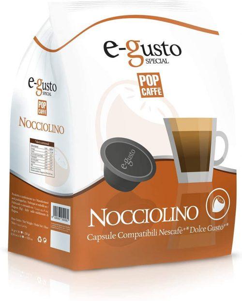nocciolino-popcaffe-pop-caffe-pluscaffe-cagliari-capsule-compatibili-dolcegusto-cialda