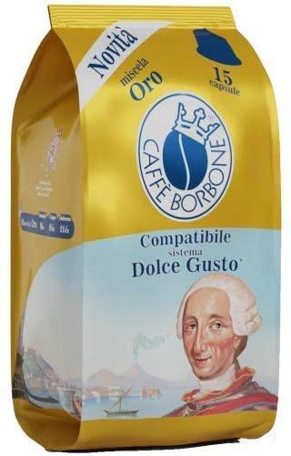 oro-borbone-cagliari-pluscaffe-dolcegusto-compatibile-capsula-cialda