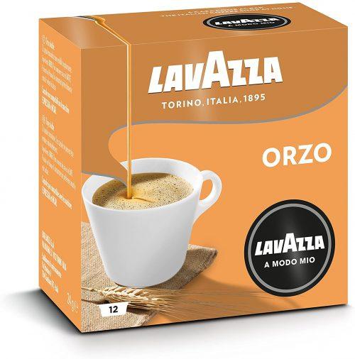 orzo-capsule-lavazza-a-modo-mio-originali-pluscaffe-cagliari-cialde