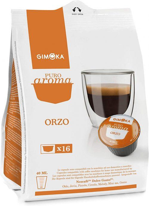 orzo-gimoka-pluscaffe-cagliari-capsule-compatibili-dolcegusto-cialda