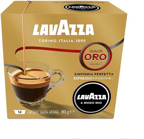 qualità-oro-pluscaffe-lavazza-originali-capsule-cialde-cagliari