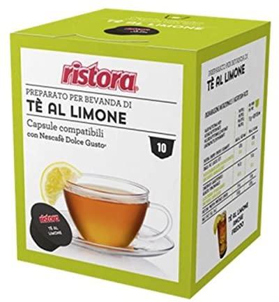 te-limone-ristora-cagliari-pluscaffe-dolcegusto-compatibile-capsula-cialda