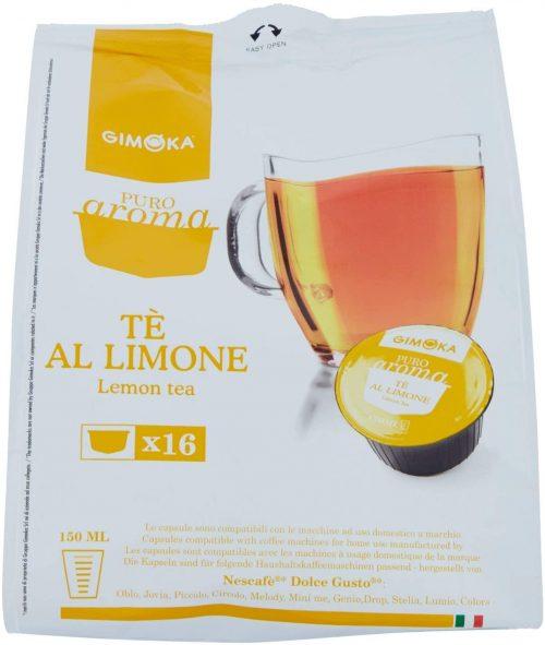 te-the-limone-gimoka-pluscaffe-cagliari-capsule-compatibili-dolcegusto-cialda
