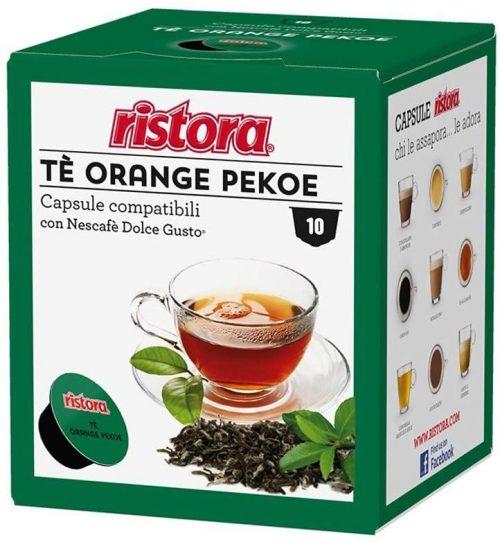 te-the-orange-pekoe-ristora-cagliari-pluscaffe-dolcegusto-compatibile-capsula-cialda