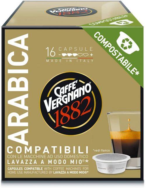 vergnano-arabica-compostabile-pluscaffe-cagliari-compatibili-a-modo-mio-capsule