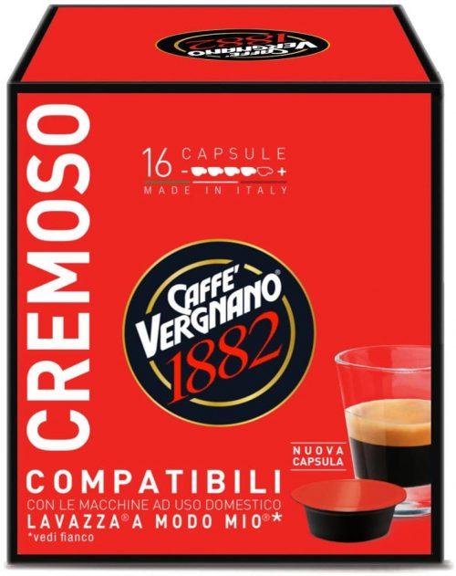vergnano-cremoso-compostabile-pluscaffe-cagliari-compatibili-a-modo-mio-capsule