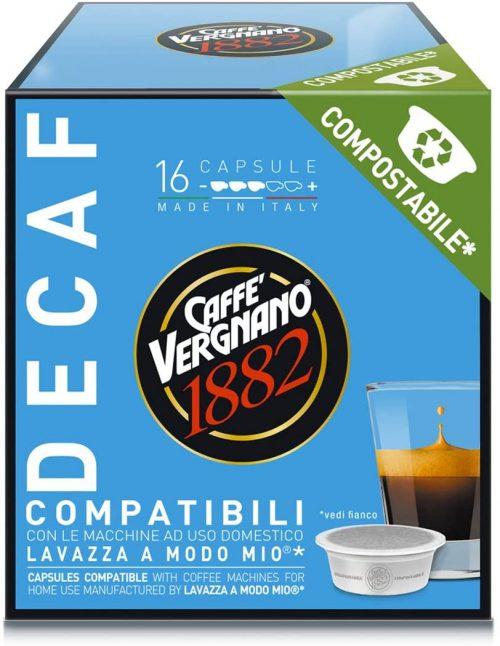 vergnano-dek-compostabile-pluscaffe-cagliari-compatibili-a-modo-mio-capsule
