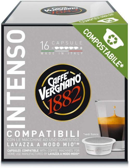 vergnano-intenso-compostabile-pluscaffe-cagliari-compatibili-a-modo-mio-capsule