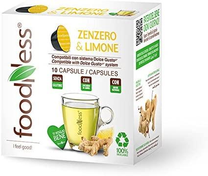 zenzero-limone-foodness-cagliari-pluscaffe-dolcegusto-compatibile-capsula-cialda