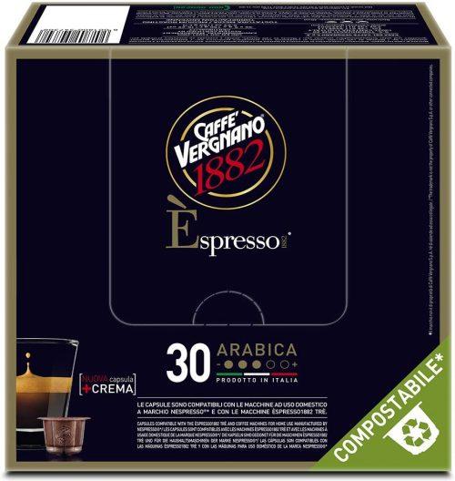 arabica-nespresso-éspresso-vergnano-30-caffe-pluscaffe-cagliari-capsule-compatibili-cialda