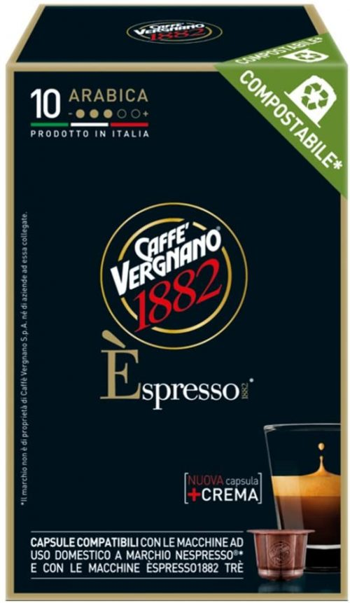 arabica-nespresso-éspresso-vergnano-caffe-pluscaffe-cagliari-capsule-compatibili-cialda