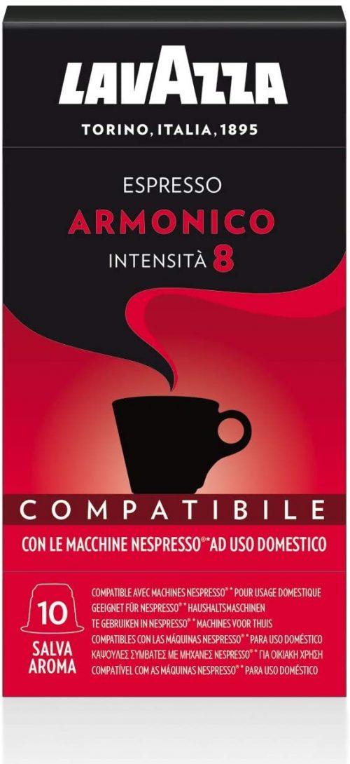 armonico-nespresso-10-lavazza-caffe-pluscaffe-cagliari-capsule-compatibili-cialda