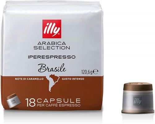 brasile-arabica-selezione-illy-cagliari-pluscaffe-iperespresso-originali-capsula-cialda