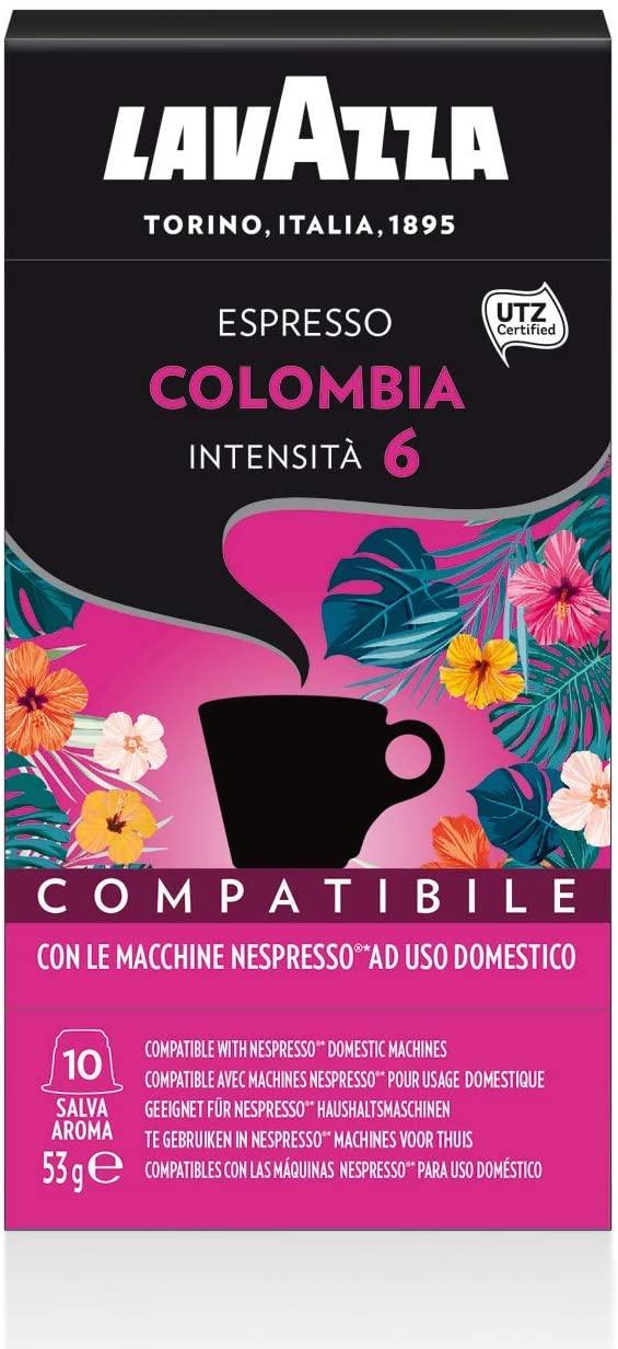 colombia-nespresso-10-lavazza-caffe-pluscaffe-cagliari-capsule-compatibili-cialda