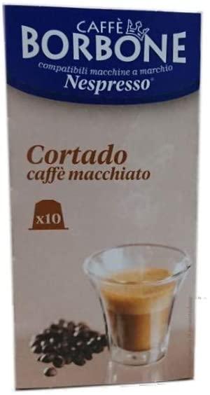 cortado-nespresso-solubile-borbone-caffe-pluscaffe-cagliari-capsule-compatibili-cialda
