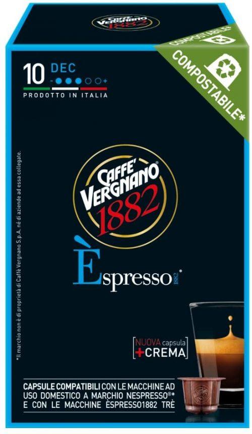 decaffeinato-dek-nespresso-éspresso-vergnano-caffe-pluscaffe-cagliari-capsule-compatibili-cialda