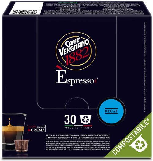 decaffeinato-dek-nespresso-30-éspresso-vergnano-caffe-pluscaffe-cagliari-capsule-compatibili-cialda