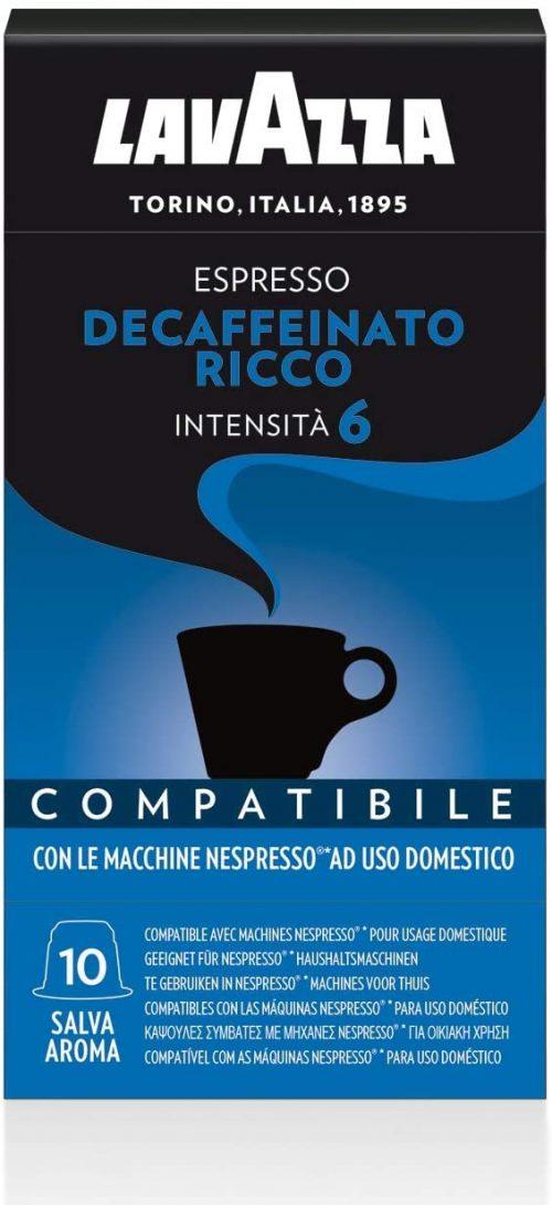 dek-nespresso-10-lavazza-caffe-pluscaffe-cagliari-capsule-compatibili-cialda