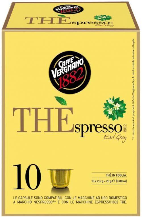 earl-grey-te-the-nespresso-éspresso-vergnano-caffe-pluscaffe-cagliari-capsule-compatibili-cialda