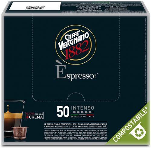 intenso-nespresso-éspresso-vergnano-50-caffe-pluscaffe-cagliari-capsule-compatibili-cialda