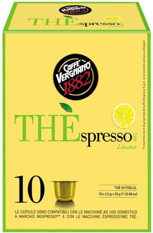 limone-te-the-nespresso-éspresso-vergnano-caffe-pluscaffe-cagliari-capsule-compatibili-cialda
