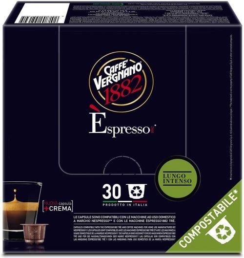 lungo-intenso-nespresso-éspresso-vergnano-30-caffe-pluscaffe-cagliari-capsule-compatibili-cialda
