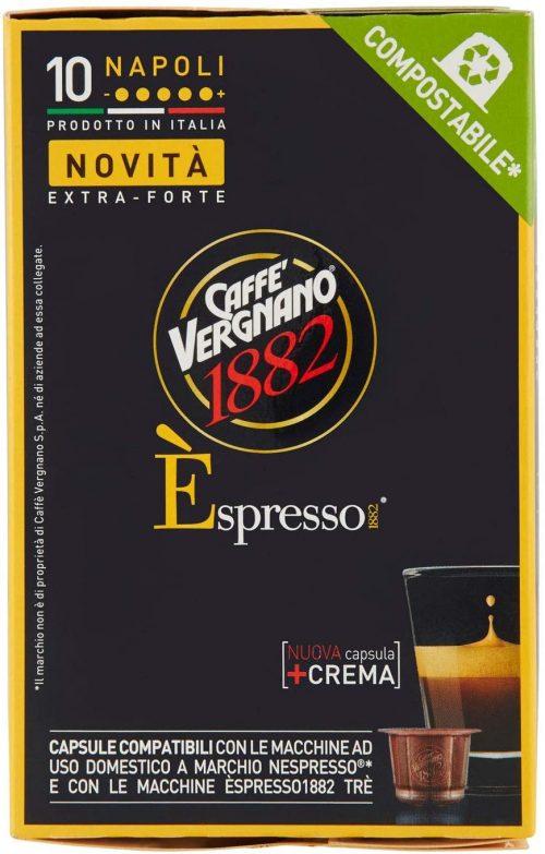 napoli-nespresso-éspresso-vergnano-caffe-pluscaffe-cagliari-capsule-compatibili-cialda
