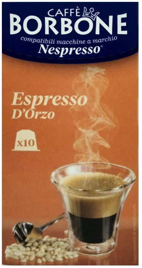 orzo-nespresso-solubile-borbone-caffe-pluscaffe-cagliari-capsule-compatibili-cialda