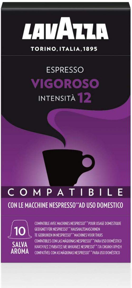 vigoroso-nespresso-10-lavazza-caffe-pluscaffe-cagliari-capsule-compatibili-cialda