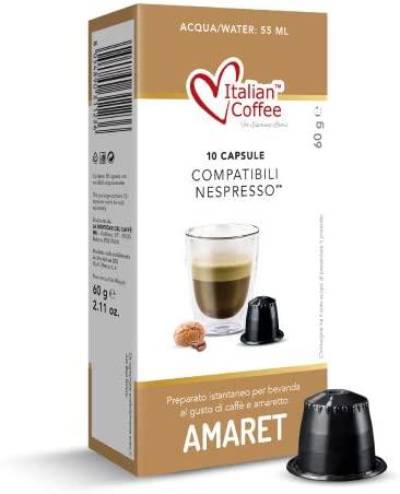 amaret-amaretto-nespresso-10-italiancoffee-italian-coffee-caffe-pluscaffe-cagliari-capsule-compatibili-cialda