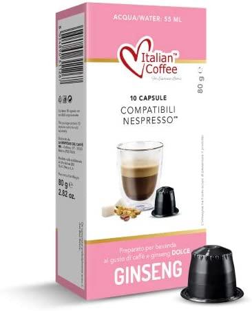 ginseng-dolce-nespresso-10-italiancoffee-italian-coffee-caffe-pluscaffe-cagliari-capsule-compatibili-cialda