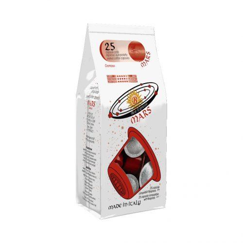 mars-nespresso-capsule-best-espresso-caffe-pluscaffe-cagliari-capsule-compatibili-cialda