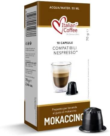mokaccino-nespresso-10-italiancoffee-italian-coffee-caffe-pluscaffe-cagliari-capsule-compatibili-cialda