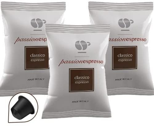 nero-lollo-nespresso-capsule-lollocaffe-caffe-pluscaffe-cagliari-capsule-compatibili-cialda