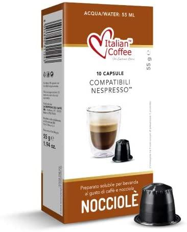 nocciole-nocciola-nespresso-10-italiancoffee-italian-coffee-caffe-pluscaffe-cagliari-capsule-compatibili-cialda