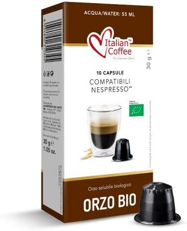 orzo-bio-nespresso-10-italiancoffee-italian-coffee-caffe-pluscaffe-cagliari-capsule-compatibili-cialda