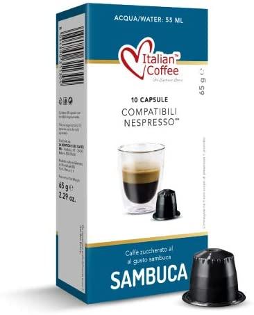 sambuca-caffè-nespresso-10-italiancoffee-italian-coffee-caffe-pluscaffe-cagliari-capsule-compatibili-cialda