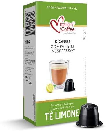 te-limone-solubile-the-nespresso-10-italiancoffee-italian-coffee-caffe-pluscaffe-cagliari-capsule-compatibili-cialda