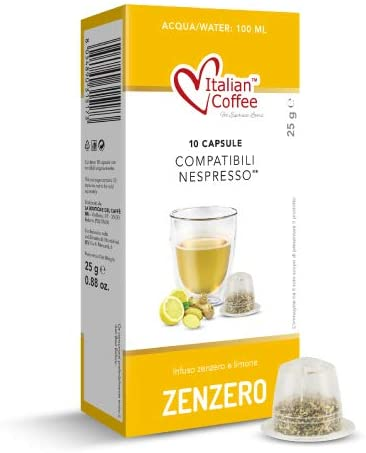 te-zenzero-solubile-the-nespresso-10-italiancoffee-italian-coffee-caffe-pluscaffe-cagliari-capsule-compatibili-cialda