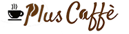Plus Caffe Logo
