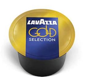 gold-selection-lavazza-blue-black-plus-caffe-cagliari-capsule-originali
