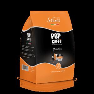 intenso-pop-caffe-uno-system-uno-compatibile-pluscaffe-plus-caffe-cagliari