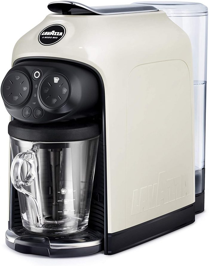 lavazza-desea-macchina-bianca-amodomio-macchinetta-pluscaffe-plus-caffe-cagliari