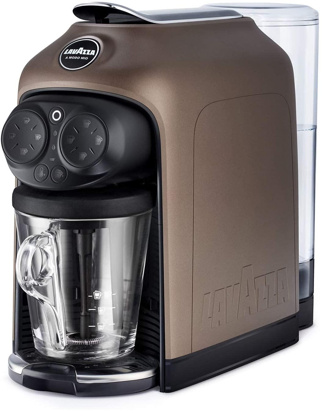 lavazza-desea-macchina-brown-amodomio-macchinetta-pluscaffe-plus-caffe-cagliari