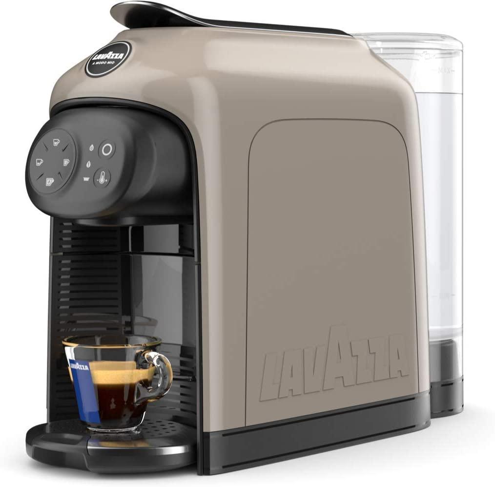 lavazza-idola-macchina-greige-amodomio-macchinetta-pluscaffe-plus-caffe-cagliari
