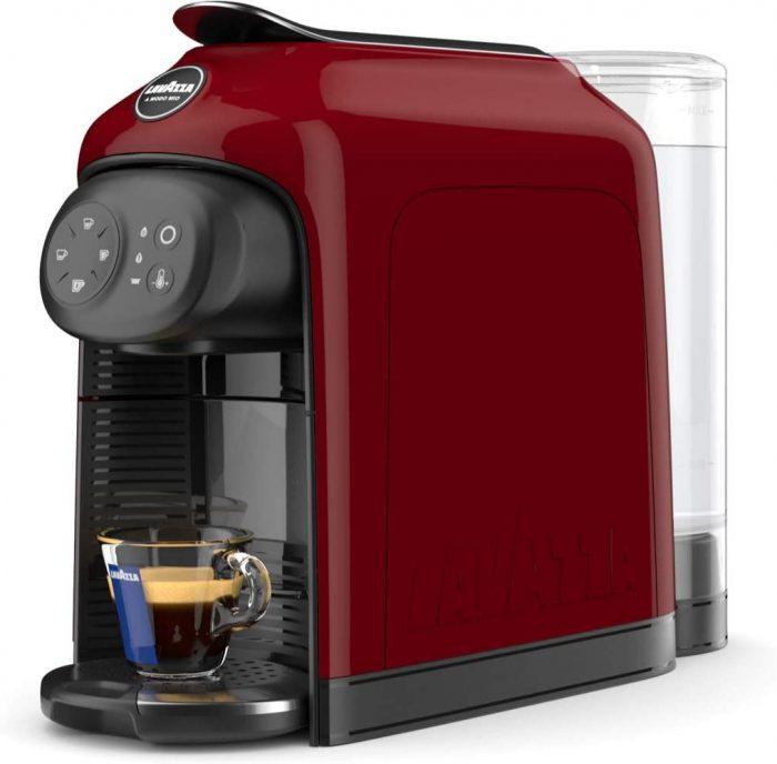 lavazza-idola-macchina-rossa-amodomio-macchinetta-pluscaffe-plus-caffe-cagliari