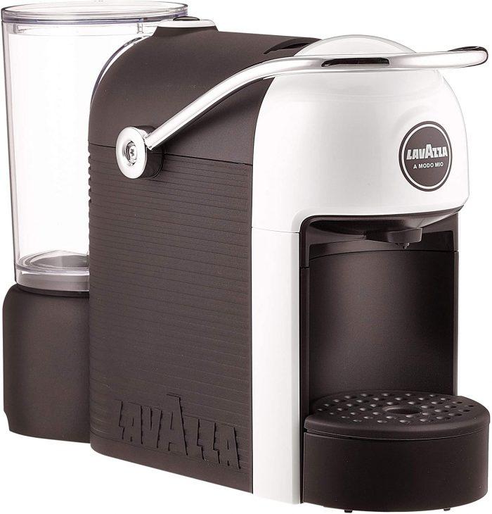 lavazza-jolie-macchina-bianca-amodomio-macchinetta-pluscaffe-plus-caffe-cagliari